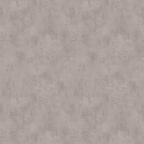 AS Creation New Unique 37788-2 обои виниловые на флизелиновой основе 37788-2