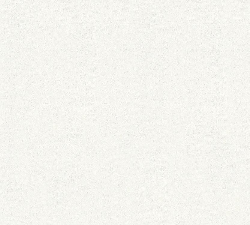 AS Creation Meistervlies 6 32003-1 обои виниловые на флизелиновой основе 32003-1