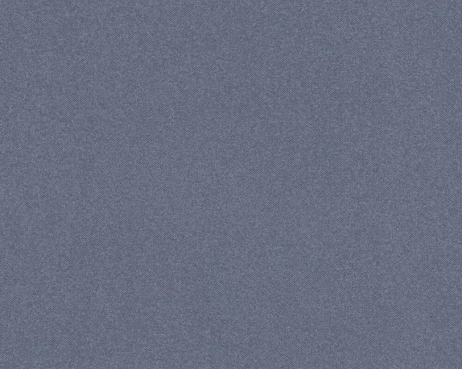 AS Creation New Elegance 37555-9 обои виниловые на флизелиновой основе 37555-9