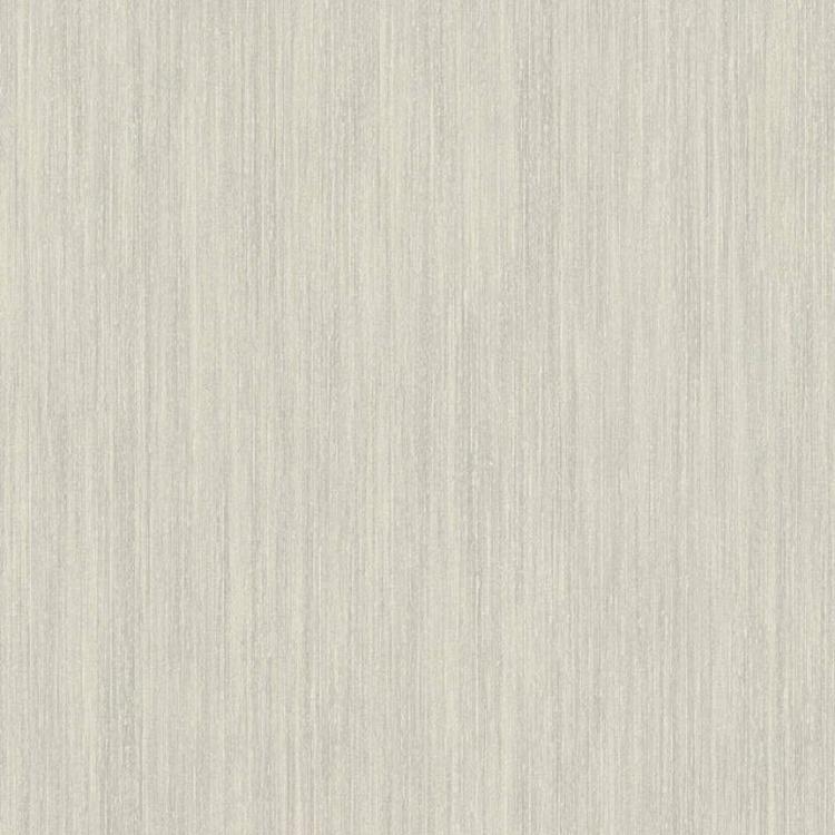 AS Creation Sumatra 32882-3 обои виниловые на флизелиновой основе 32882-3