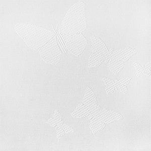 Баутекс Design LUX23 Singapore стеклообои