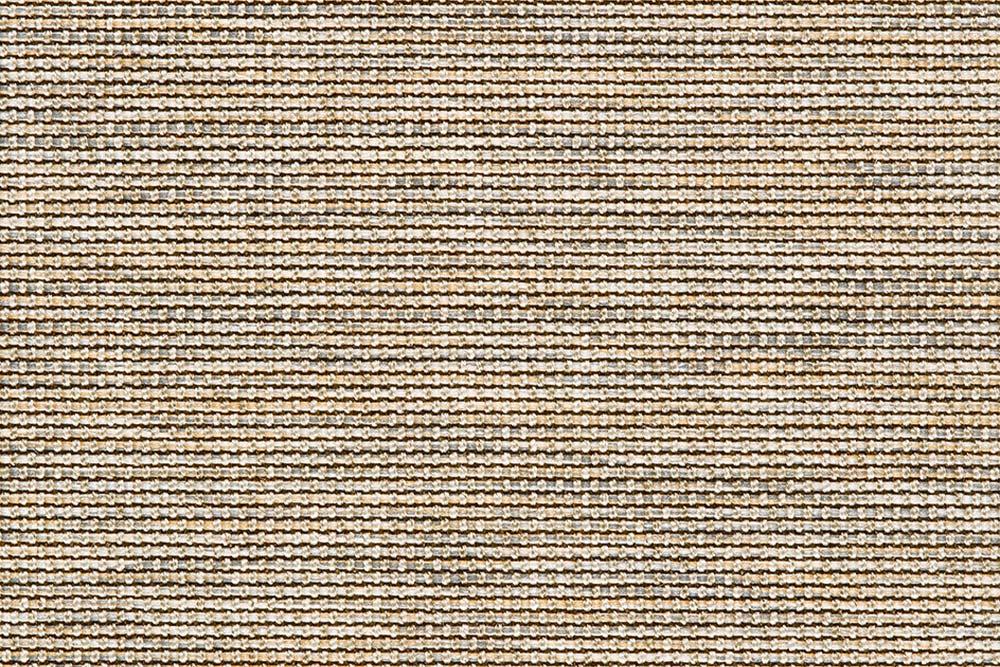 Balta Nature Design ковролин бытовой 4025-I-15 (24*4 м/5.4 мм)