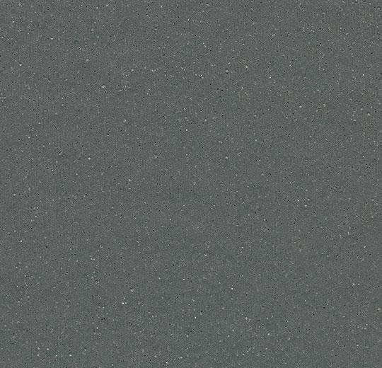 Forbo Surestep Steel линолеум коммерческий гетерогенный 177592 Metallic-Lava (2*25 м/2 мм)