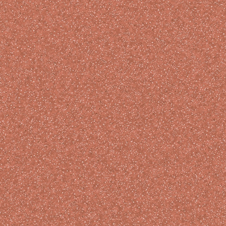 IVC Commercial Mars линолеум коммерческий Music 614 (2*30 м/2.3 мм)