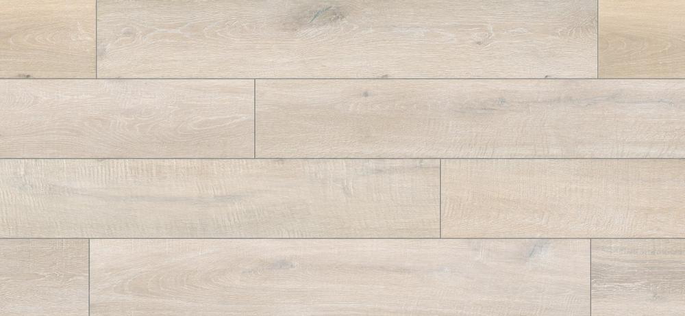 Кроношпан Rocko Flooring Vinil SPC ламинат R 071 Хрустальный Берег (1210 мм*192/5 мм)