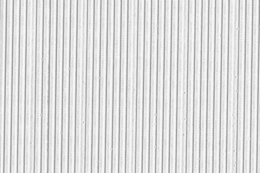 AS Creation Antivandal 5754-18 обои виниловые на флизелиновой основе