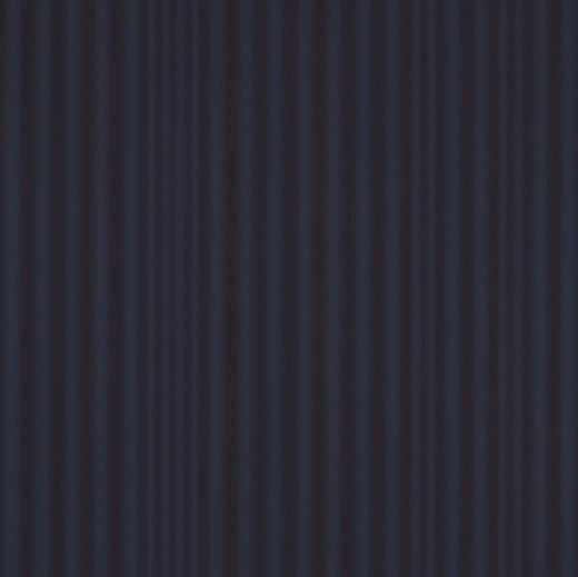 BN International Neo Royal BN218624 обои виниловые на флизелиновой основе