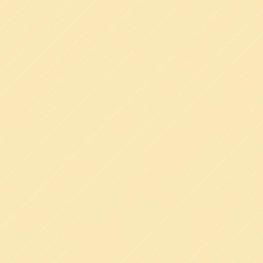 Limonta Play 99306 обои виниловые на флизелиновой основе 99306