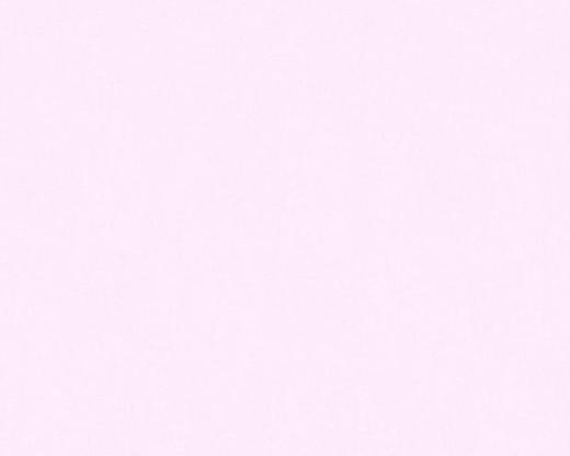 AS Creation Little Stars 35566-6 обои виниловые на флизелиновой основе 35566-6