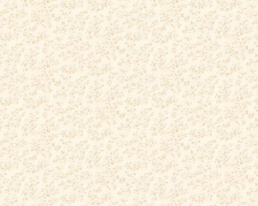 AS Creation April 347930 обои виниловые на флизелиновой основе