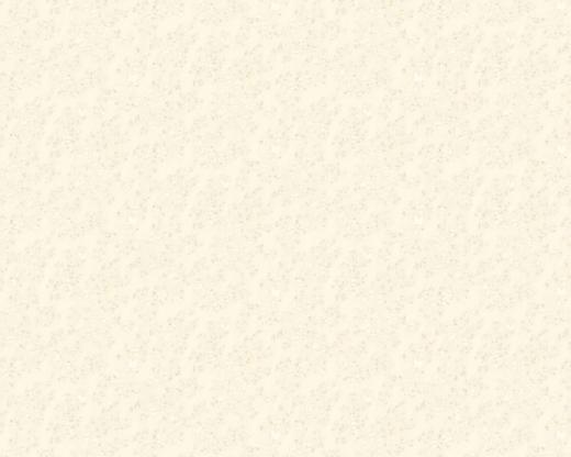 AS Creation April 347954 обои виниловые на флизелиновой основе 347954