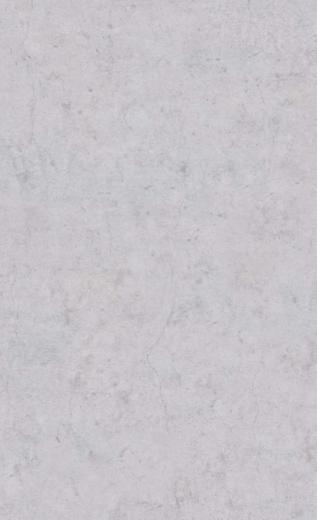 BN International Material World 219820 обои виниловые на флизелиновой основе
