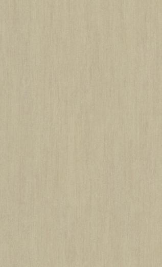 BN International Material World 219854 обои виниловые на флизелиновой основе