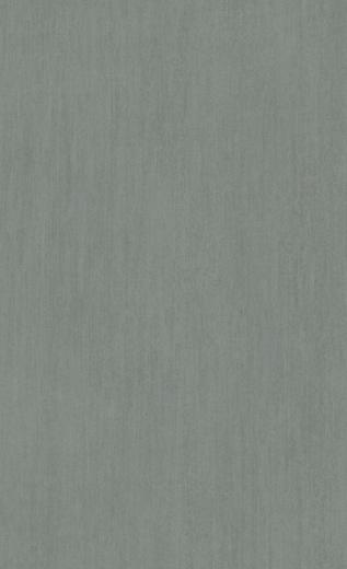 BN International Material World 219861 обои виниловые на флизелиновой основе