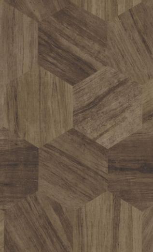 BN International Material World 219843 обои виниловые на флизелиновой основе BN219843