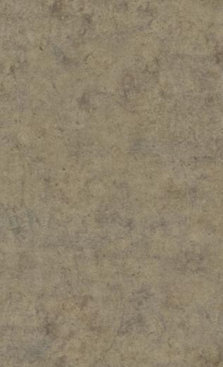 BN International Material World BN219822 обои виниловые на флизелиновой основе
