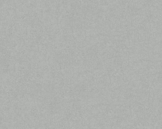 AS Creation Livingwalls Colibri 366291 обои виниловые на флизелиновой основе