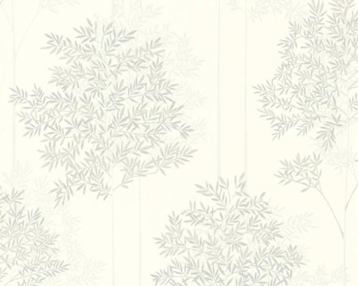 AS Creation Livingwalls Colibri 366262 обои виниловые на флизелиновой основе