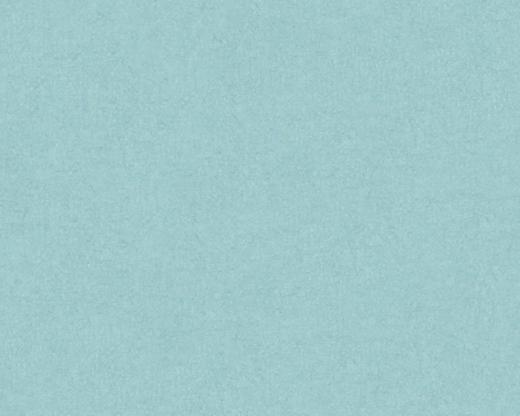 AS Creation Livingwalls Colibri 366285 обои виниловые на флизелиновой основе