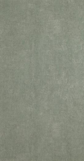 BN International Color Stories 18456 обои виниловые на флизелиновой основе