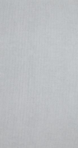 BN International Color Stories 48454 обои виниловые на флизелиновой основе