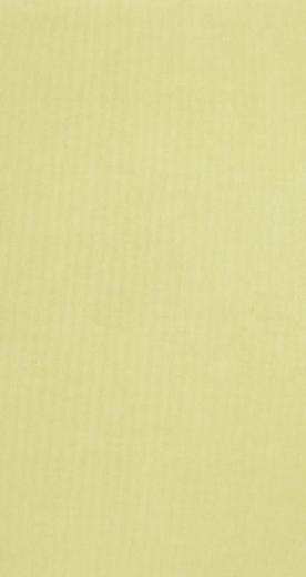 BN International Color Stories 48466 обои виниловые на флизелиновой основе