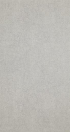 BN International Color Stories 48440 обои виниловые на флизелиновой основе