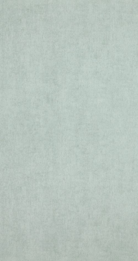 BN International Color Stories BN48473 обои виниловые на флизелиновой основе