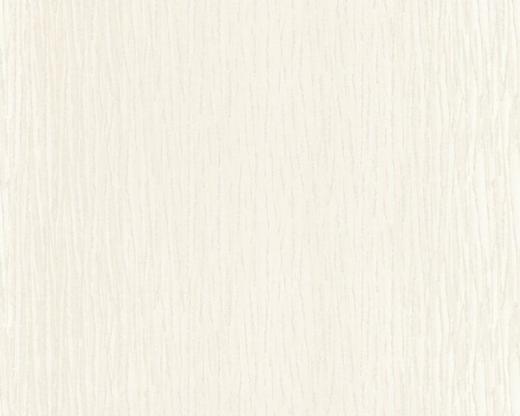 AS Creation Architects Paper Luxury Wallpaper 30430-7 обои виниловые на флизелиновой основе
