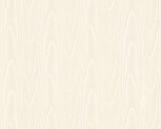 AS Creation Architects Paper Luxury Wallpaper 30703-1 обои виниловые на флизелиновой основе