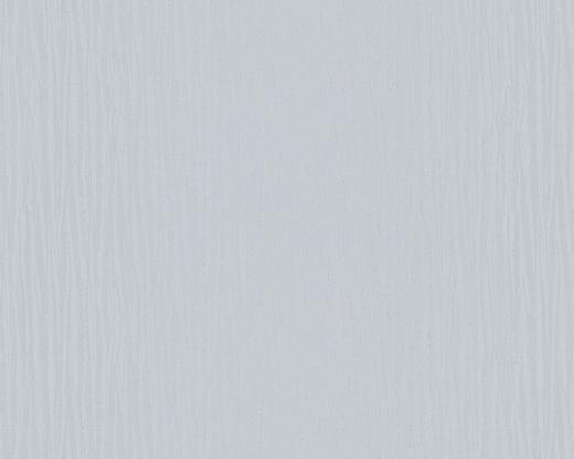 AS Creation Architects Paper Luxury Wallpaper 30430-4 обои виниловые на флизелиновой основе