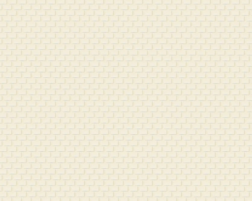 AS Creation Architects Paper Luxury Wallpaper 31908-2 обои виниловые на флизелиновой основе 31908-2