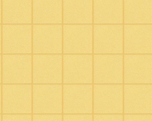 AS Creation Architects Paper Luxury Wallpaper 30672-6 обои виниловые на флизелиновой основе