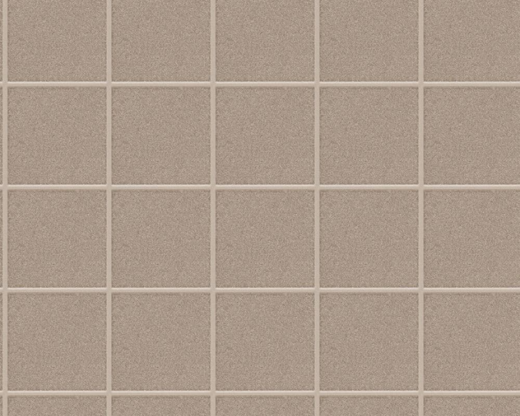AS Creation Architects Paper Luxury Wallpaper 30672-2 обои виниловые на флизелиновой основе 30672-2