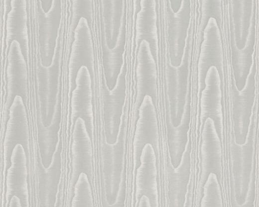 AS Creation Architects Paper Luxury Wallpaper 30703-6 обои виниловые на флизелиновой основе