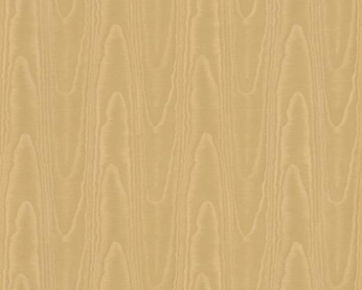 AS Creation Architects Paper Luxury Wallpaper 30703-4 обои виниловые на флизелиновой основе