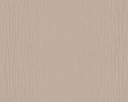 AS Creation Architects Paper Luxury Wallpaper 30430-6 обои виниловые на флизелиновой основе