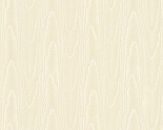 AS Creation Architects Paper Luxury Wallpaper 30703-2 обои виниловые на флизелиновой основе