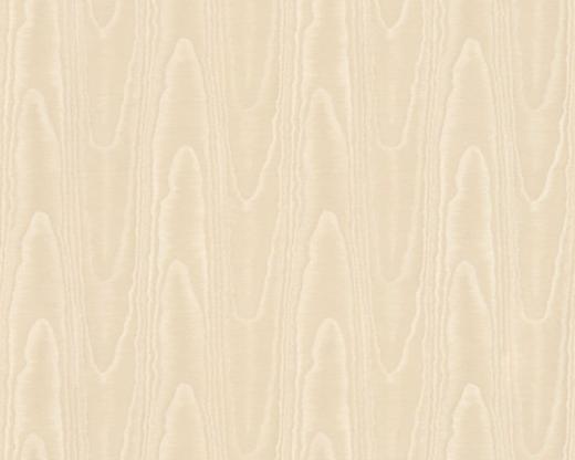 AS Creation Architects Paper Luxury Wallpaper 30703-3 обои виниловые на флизелиновой основе 30703-3