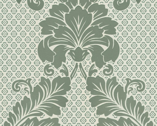 AS Creation Architects Paper Luxury Wallpaper 30544-3 обои виниловые на флизелиновой основе