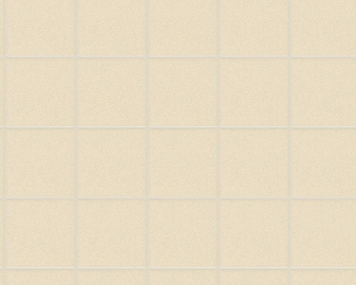 AS Creation Architects Paper Luxury Wallpaper 30672-3 обои виниловые на флизелиновой основе