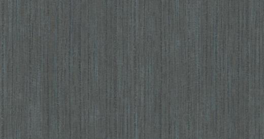 Sirpi JWall Primus Reloaded 50017 обои виниловые на флизелиновой основе