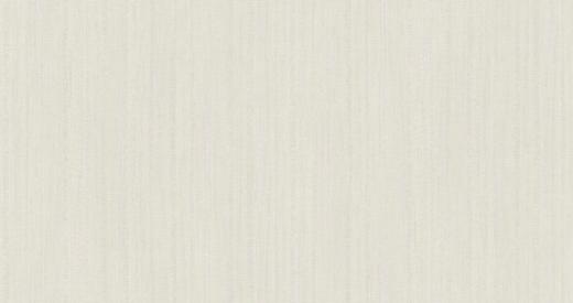 Sirpi JWall Primus Reloaded 50000 обои виниловые на флизелиновой основе 50000