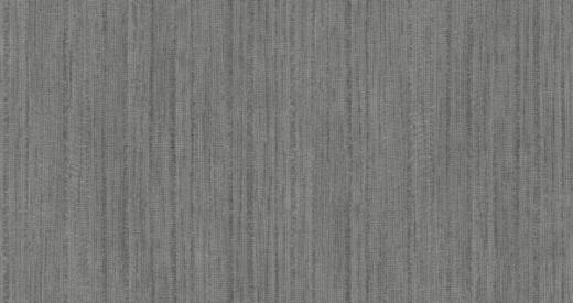 Sirpi JWall Primus Reloaded 50016 обои виниловые на флизелиновой основе