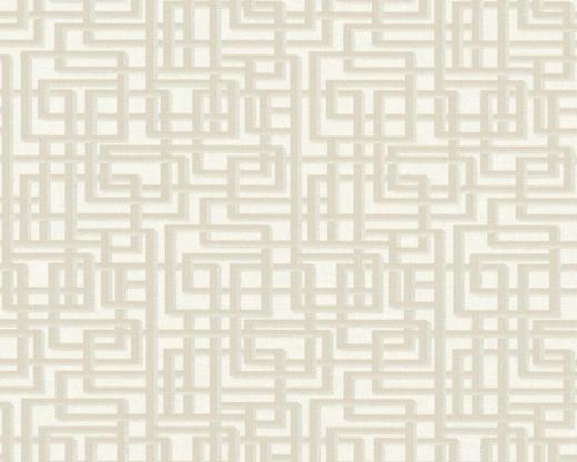 AS Creation Palila 36312-3 обои виниловые на флизелиновой основе