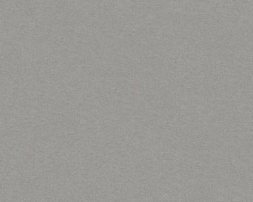AS Creation Palila 36315-4 обои виниловые на флизелиновой основе