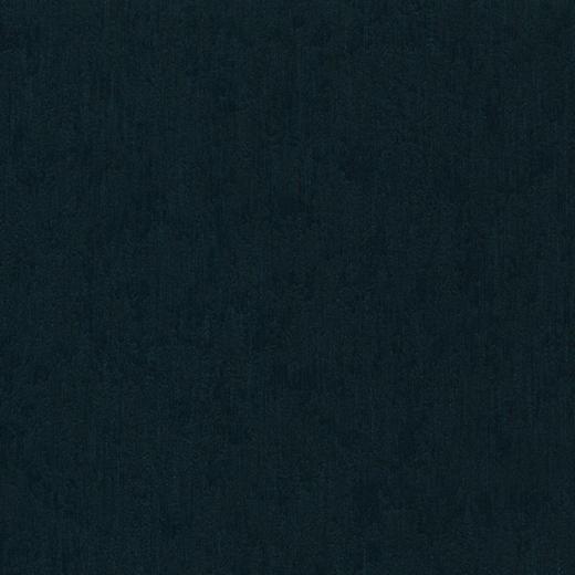 Limonta Odea 47204 обои виниловые на флизелиновой основе