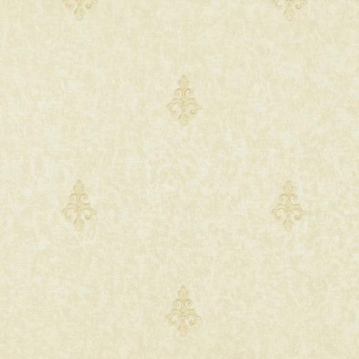 Limonta Odea 46601 обои виниловые на флизелиновой основе