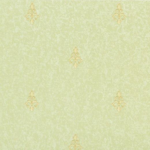 Limonta Odea 46603 обои виниловые на флизелиновой основе