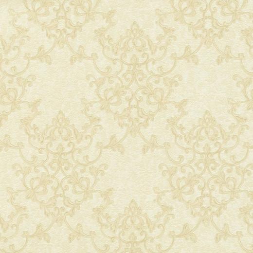 Limonta Odea 46501 обои виниловые на флизелиновой основе